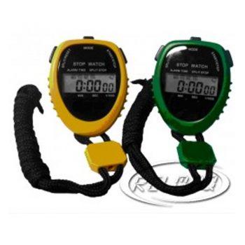 Cronometro-Progressivo-8906