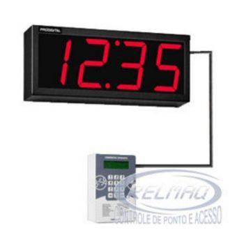 Cronometro-Regressivo---CR