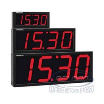 Relógio-Digital-de-Parede-2