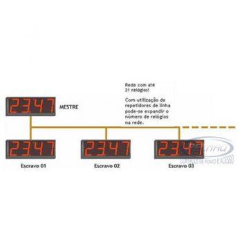 Relógio-Digital-de-Parede-3
