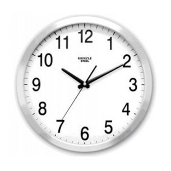 Relógio-de-Parede-Analógico-–-Stell-30