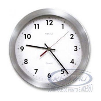 Relógio-de-Parede-Analógico---Futura