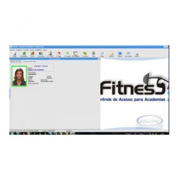 i-Fitness-2