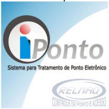 iponto